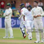 Sri Lanka's tour of South Africa in doubt