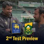 2nd Test Video Preview