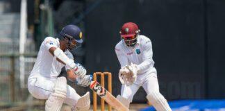 Sri Lanka to launch new World Test Championship