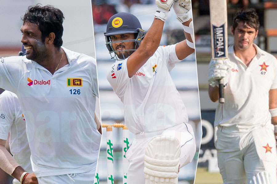 SLvZIM test preview
