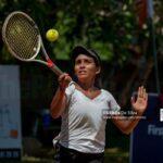 SSC Open Tennis