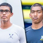 Royal Thomian Regatta
