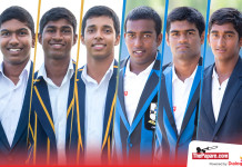 Royal-Thomian-Preview