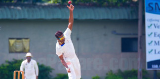 Sajeewa Tier A galle cc v bloomfeild