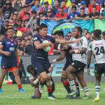 Inconsistency and bad luck cost Sri Lanka top tier qualification
