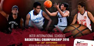 Inter-International Basketball Preview