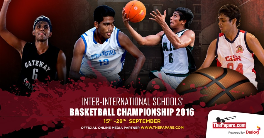 Inter-International Basketball Preview