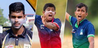 Schools Cricket