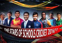 Schools-Cricket-Stars