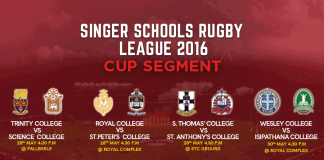 Schools-Rugby-Preview-–-Week-6