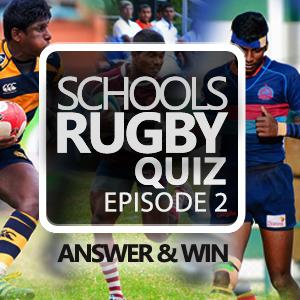 Schools-Rugby-Quiz-2-300px