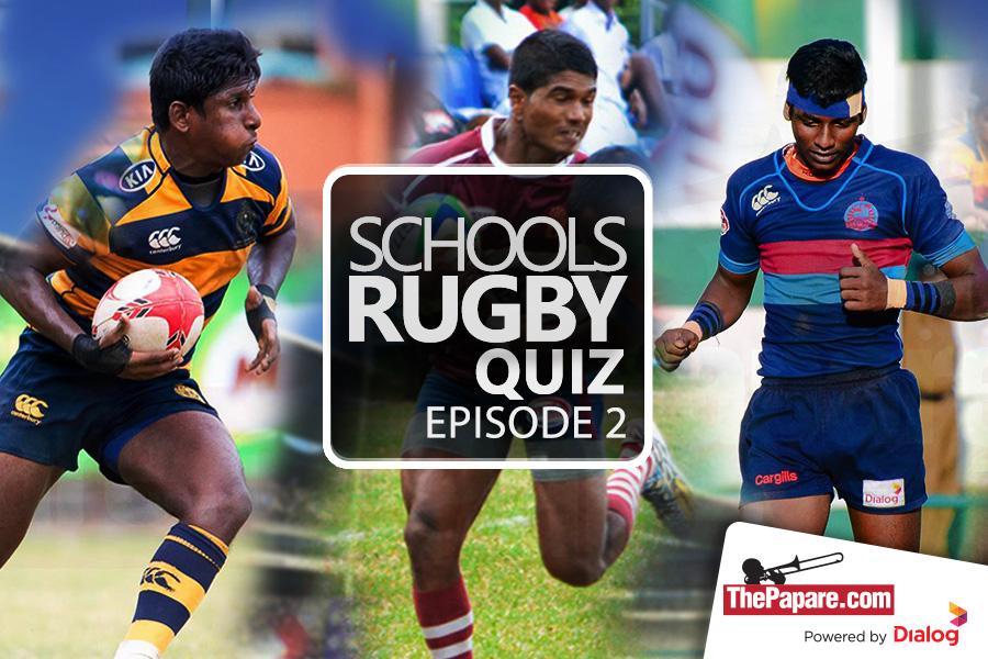 Schools-Rugby-Quiz-2