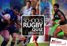Schools-Rugby-Quiz-2017