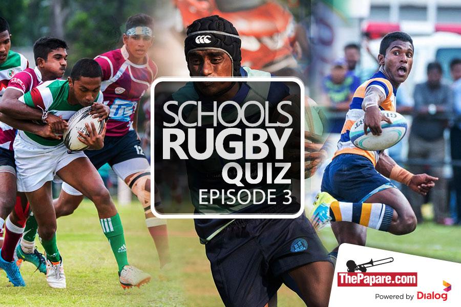 Schools-Rugby-Week-3