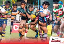 Schools-Rugby-Week-4-Roundup