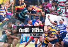 Schools-Rugby-pitiya-Site