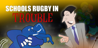 Schools-rugby-in-trouble