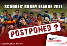 Schools-rugby-leaguer-postpone
