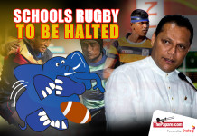 Schools-rugby-minister