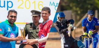 Murali Cup - Sep 22