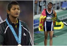 Silver-medalist-Susanthika-Jayasinghe