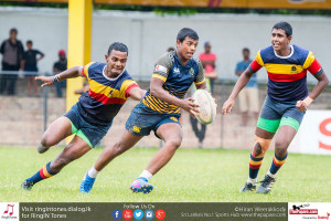 Singer-Schools-Rugby-7s-Day-1