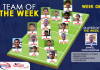 Singer-Schools-Rugby-League-–-Team-of-the-week-5