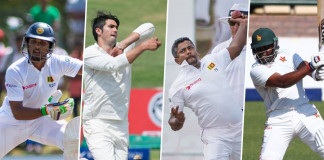 1st test preview SlvZim