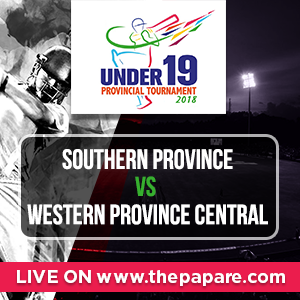 Southern-Province-v-Western-Province-Central-300X300-1