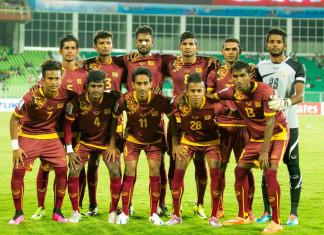 Squad for Bangabandhu Cup without Sujan, Zarwan, Rifnaz