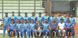 Sri-Lanka-A-Cricket