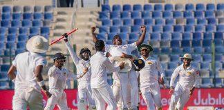 Sri Lanka Celebrations (1)