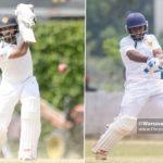 Sri Lanka Club Cricket