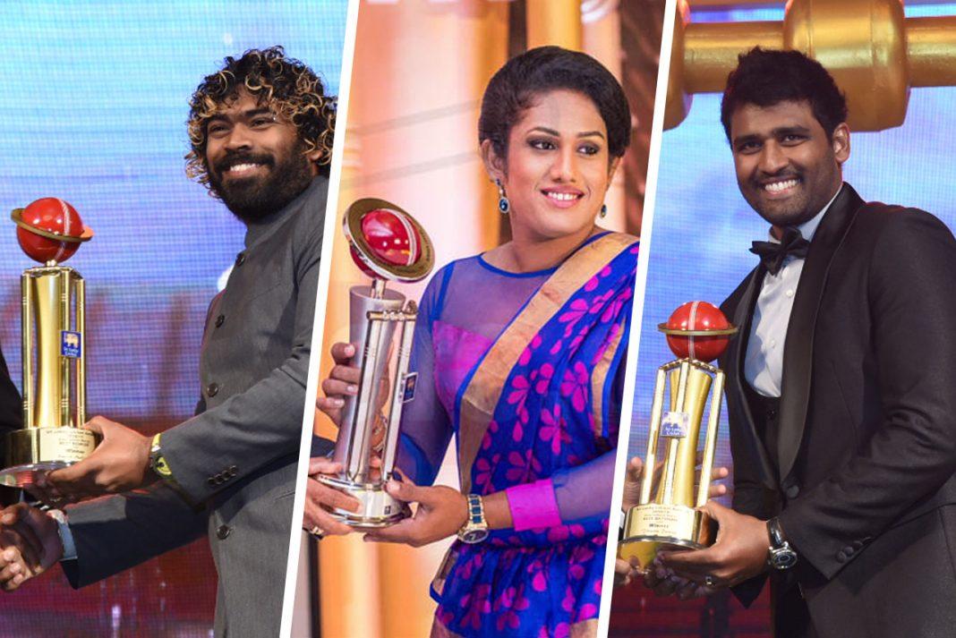 Sri-Lanka-Cricket-Awards