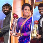 Sri-Lanka-Cricket-Awards