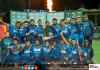 Sri Lanka Cricket KFC T20 Champions 2017