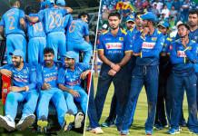Sri-Lanka-vs-India