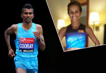 Sri-Lanka-Marathoners