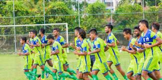 Sri-Lanka-National-Football-Team