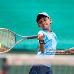 Sri Lanka Nationals Tennis