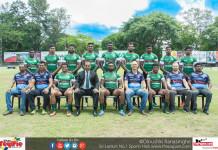 Sri-Lanka-Rugby-7s-Squad-2017