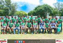 Sri-Lanka-Rugby-Squad-Men's-and-Women's