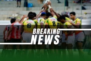 Sri-Lanka-Rugby-national-player-banned