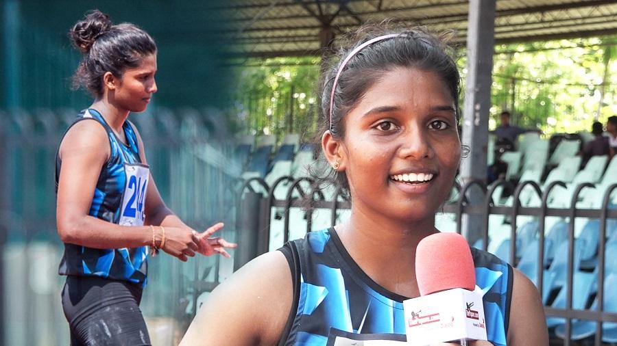Sri Lanka Sports Weekly Round Up