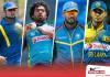 Sri-Lanka-T20-Squad