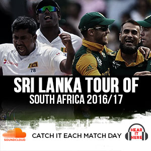 Sri-Lanka-Tour-of-South-Africa-2016-Sound-Cloud