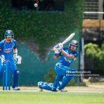 Photos: Sri Lanka U19 vs India U19 | 1st Youth ODI