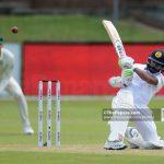 Sri Lanka Vs South Africa 2nd Test