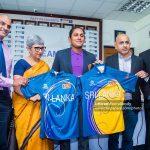 Sri Lanka Womens Cricket T20