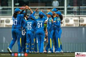 Sri-Lanka-Womens-Cricket1
